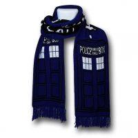 Dr-Who-Tardis-Scarf