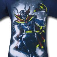 Dr. Strange Mythos Shirt