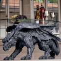 Dragon-Table