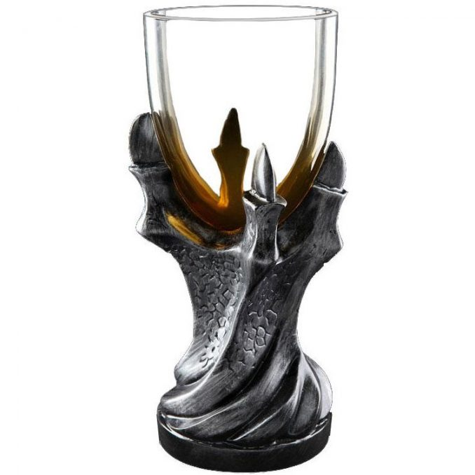 Dragonclaw Goblet Game of Thrones
