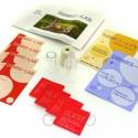 Drinks-Lab Homebrew Kit