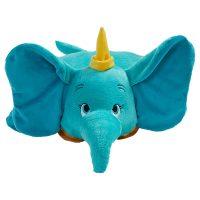 Dumbo Pillow Pet