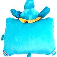 Dumbo Plush Pillow Pet