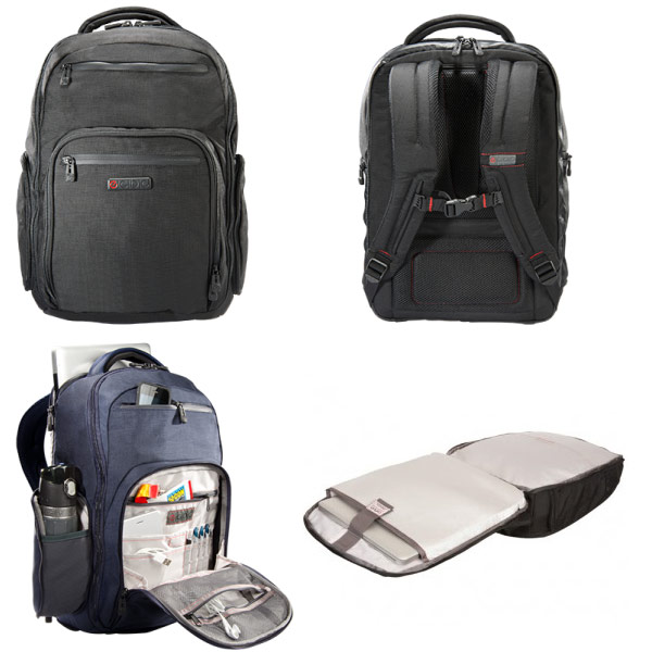 ECBC-Hercules-Laptop-K7102-Backpack