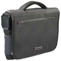 ECBC-K7-Series-Poseidon-Messenger-Bag