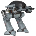 ED 209 Robocop Figure with Sound