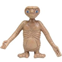 ET Bendable Figure