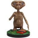 ET Head Knocker Bobble Head