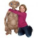 ET Stunt Puppet Replica Statue