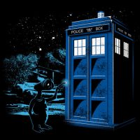 et-tardis-phone-home-shirt