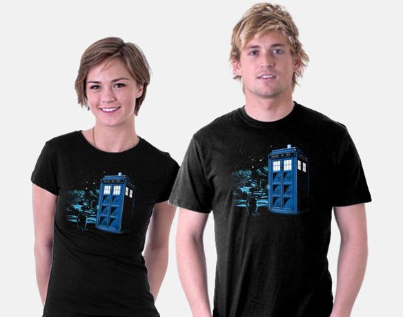 et-tardis-phone-home-t-shirt