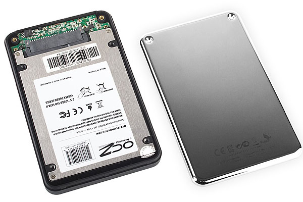 EZSAVE AES 256bit Encryption HDD
