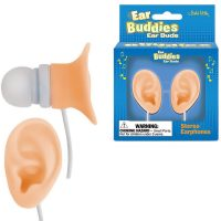 Ear-Buddies-Ear-Buds