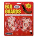 Ear Guards