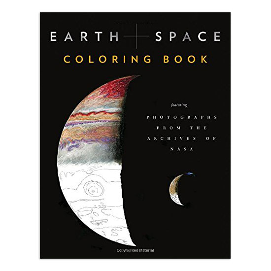 astronomy books for adults - photo #8