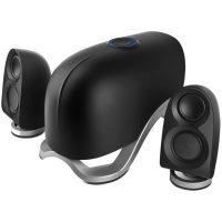 Edifier e1100 Predator Speaker System