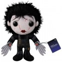 Edward Scissorhands Plush