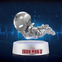 Egg Attack Iron Man Mark II Special Floating Edition