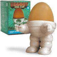 Eggbot Egg Cup