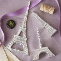Eiffel Tower Bottle Opener