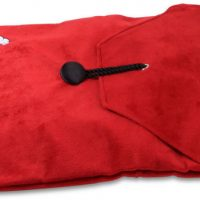 Electric Pajamas Warming Pouch