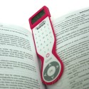Electronic Dictionary Bookmark