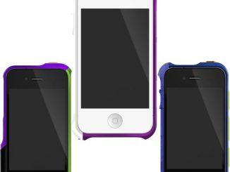Element Case Customizable iPhone Cases