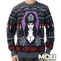 elvira-sweater