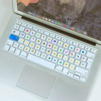 emoji-keyboard-cover-plus-software