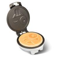 Emoji Pancake Maker