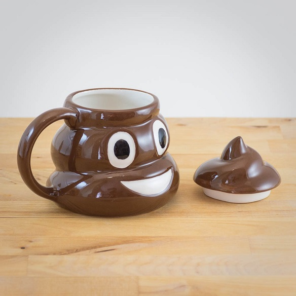 emoticon-poo-mug-1