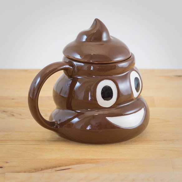 emoticon-poo-mug
