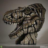 Enesco T-Rex Bust