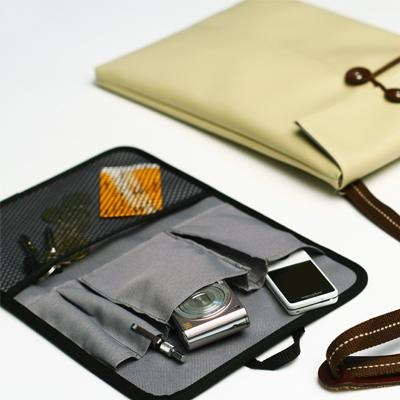Envelope Bag