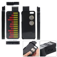 Equalizer iPhone 5 Case