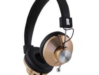 Eskuche 33i Headphones
