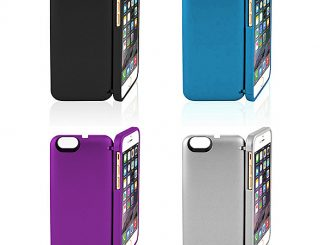Everything You Want iPhone 6 6+ Cases