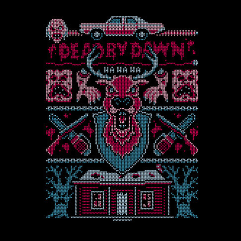 evil-dead-2-dead-by-dawn-shirt