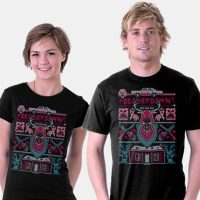 evil-dead-2-dead-by-dawn-t-shirt