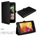 Exact Folio Case for Google Nexus 7 Android Tablet
