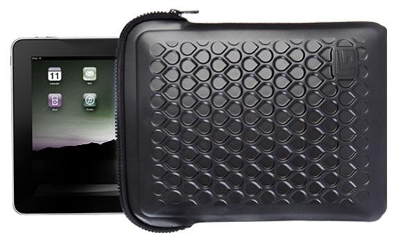 Extreme Hydro iPad Sleeve