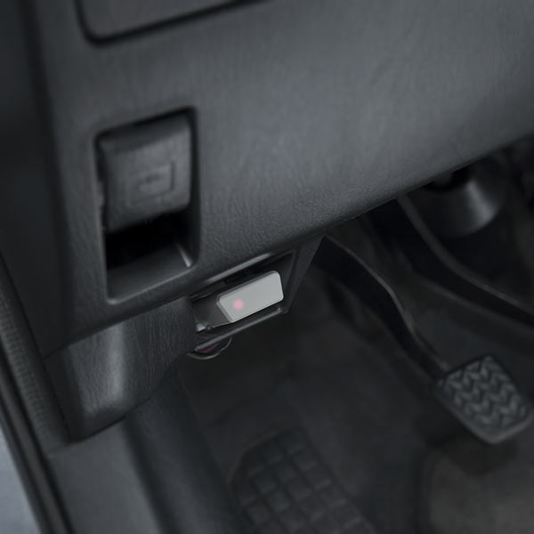 FIXD Active Car Health Monitor & OBDII Scanner