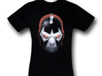 Face of Bane T-Shirt