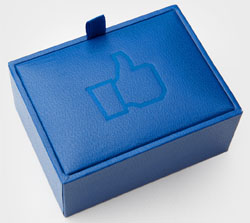 Facebook Like Cufflinks.jpg