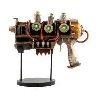 Fallout Plasma Pistol Full Size Replica