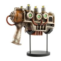 Fallout Replica Plasma Pistol
