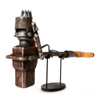 Fallout Super Sledgehammer