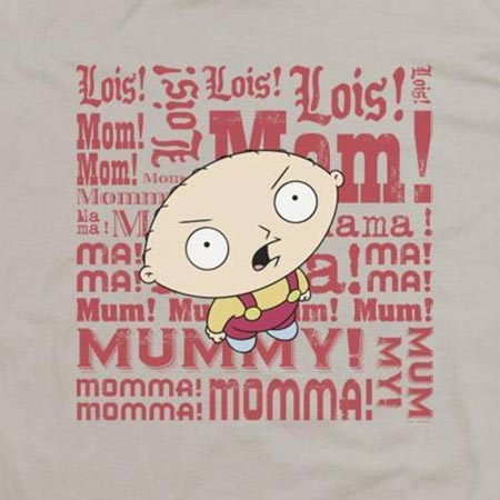 Family Guy Mom T-shirt on custom nazi zombies, call duty black ops zombies all maps, battletech maps, black ops 2 zombies maps, custom zombies tmg, custom zombies airport, custom zombies rocket base 10, custom cod zombies, star wars miniatures maps,