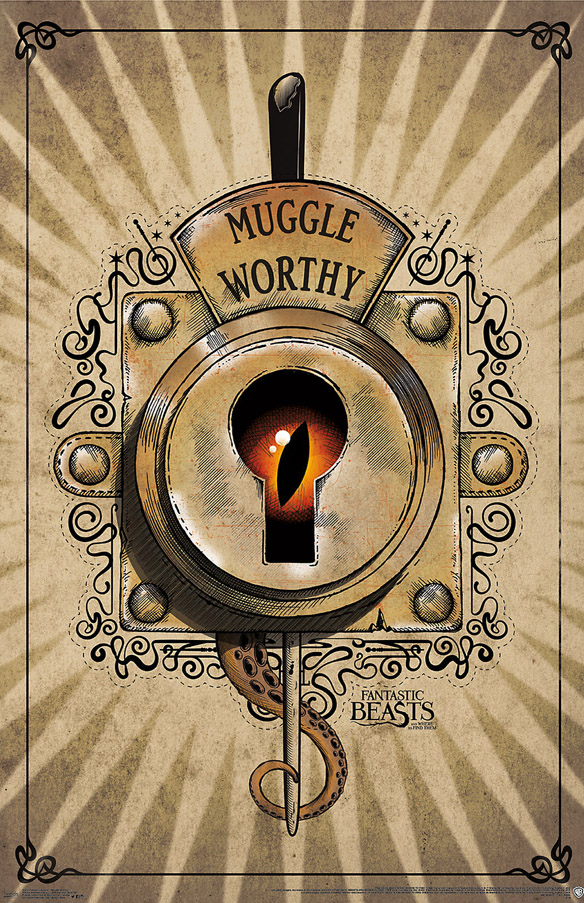 fantastic-beasts-and-where-to-find-them-muggle-worthy-poster