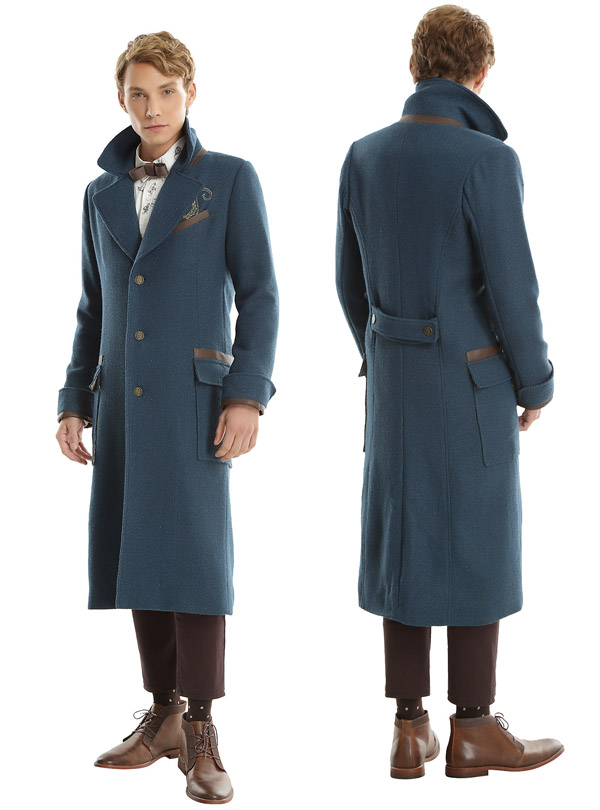 fantastic-beasts-and-where-to-find-them-newt-scamander-overcoat